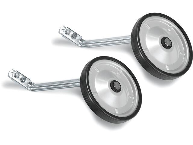 Puky ST-12 til Z2 / ZL12 sort/sølv